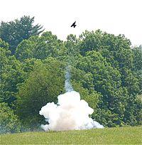 Anvil firing launch.jpg