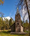 Apšu (Lodes) luterāņu baznīca3.jpg