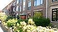Apartements in Den Haag (26769385601).jpg