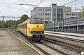 Apeldoorn Plan V 956 laatste dag officiële omloop in 7000 (21181246802).jpg