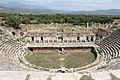 Aphrodisias - Roman Theatre 03.jpg