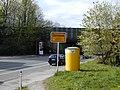 Aplerbeck Ortseingang, April 2000 - panoramio - Helfmann (2).jpg