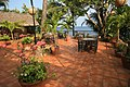 Apo Idon Upper Dining Area, Pagudpud, Ilocos Norte, Philippines - panoramio.jpg