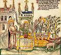 Apocalypse Vendanges vers 1420 1430.jpg