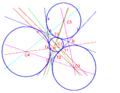 Apollonio tre rette 1 4.PNG