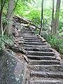 Appalachian Trail Bear Mountain, NY, USA - panoramio (1).jpg