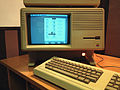 Apple Lisa (Little Apple Museum) (8032162544).jpg