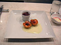 Apricot dessert.jpg
