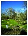 April Freiburg Botanischer Garten - Master Botany Photography 2013 - panoramio (1).jpg