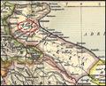 Apulia - Shepherd-Arpi-c-030-031.png