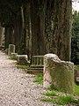 Aquileia 02-2009 - panoramio - adirricor (4).jpg