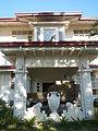 AquinoFamilyAncestralHouse-ConcepcionTarlacjf9786 13.JPG
