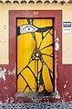 ArT of opEN doors project - Rua Portão de São Tiago 06.jpg