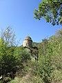 Arakelots Monastery21.jpg