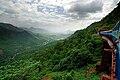 Araku valley view.jpg
