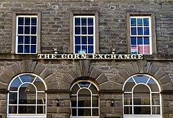 Arbroath-Corn Exchange-Weatherspoons.jpg