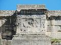 Arc antique d'Orange - 05.jpg
