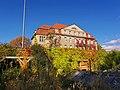 Archäologisches Institut der Universität Göttingen.jpg