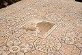 Archaeological site Nora - Pula - Sardinia - Italy - 22.jpg