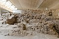 Archaeological site of Akrotiri - Santorini - July 12th 2012 - 39.jpg