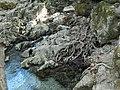 Archaggelos, Greece - panoramio (57).jpg