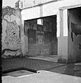 Archeologie, opgravingen, ruïnes, Herculaneum, Italië, Bestanddeelnr 255-8861.jpg