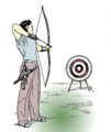 Archery (PSF) colored.png