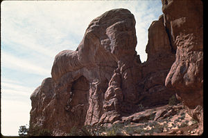 Arches National Park ARCH4462.jpg