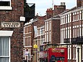 Architectural Detail - Liverpool - England - 13 (28074866702).jpg