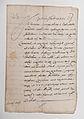 Archivio Pietro Pensa - Esino, C Atti della comunità, 173.jpg