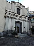 Arciconfraternita Soccorso Arenella.jpg