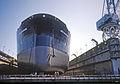 Arco Anchorage Drydocked At Portland, Oregon, USA.jpg