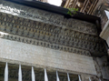Arco degli Argentari 4.png