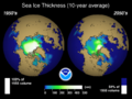 Arctic Ice Thickness.png