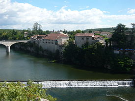 Ardeche.River.in.Ruoms.09.jpg