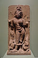 Ardhanarishvara Asian Art Museum San Francisco.jpg