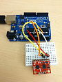 Arduino Uno with 5DOF Sensor and Breadboard.jpg