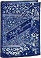 Arena magazine - Volume 04 (1891) (14778898064).jpg