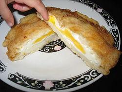 Arepa de huevo por dentro.jpg