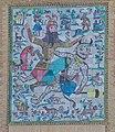 Arg Karimkhan painting16.jpg