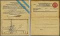 Argentina 60c express urban telegraph card 1911.png