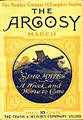 Argosy 191103.jpg