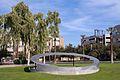 Arizona 9-11 Memorial-1.jpg