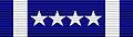 Arkansas National Guard Medal of Honor Ribbon.JPG