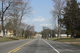 Arkdale Wisconsin Looking North US21.jpg
