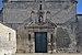 Arles Notre Dame de la Major facade.jpg