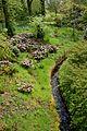 Armadale Castle - gardens 1.jpg