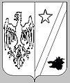 Armes d'Etienne Porcher en 1363.jpg