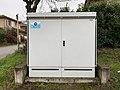 Armoire Fibre Optique NR0 01134 00001 Chemin Mortier - Crottet (FR01) - 2020-12-04 - 1.jpg