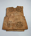 Armor Made of Layers of Cotton 02.jpg